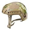 Аналог баллистического шлема Ops-Core – фото 3