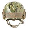 Аналог баллистического шлема Ops-Core – фото 4