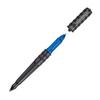 Тактическая ручка BM1101-1 Benchmade