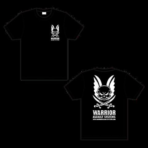 Футболка T-shirt Black – купить с доставкой по цене 1890руб.