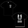 Футболка T-shirt Black – фото 1