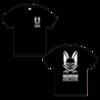 Футболка T-shirt Black – фото 2