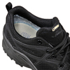 Облегченные тактические ботинки Innox Lo TF Lowa – фото 6