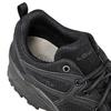 Облегченные тактические ботинки Innox Lo TF Lowa – фото 7