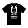 Футболка T-shirt Black – фото 4