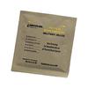 Противоожоговая салфетка 10 х 10 см Water-Jel