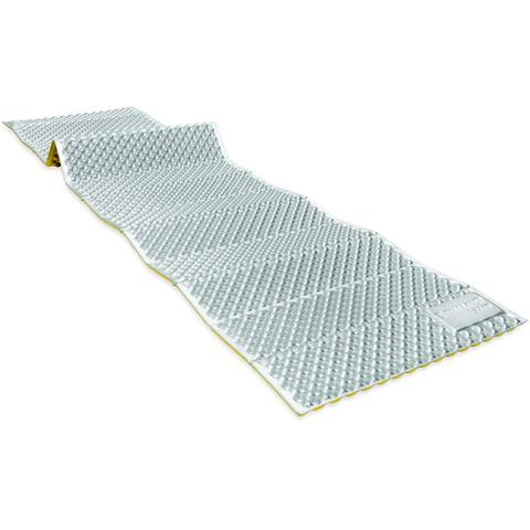 Коврик Z-Lite Sol Therm-A-Rest – купить с доставкой по цене 4450руб.
