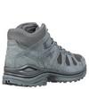 Тактические ботинки Innox Evo QC TF GTX Lowa – фото 12