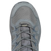 Тактические ботинки Innox Evo QC TF GTX Lowa – фото 14