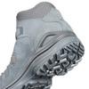 Тактические ботинки Innox Evo QC TF GTX Lowa – фото 15