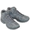 Тактические ботинки Innox Evo QC TF GTX Lowa – фото 9