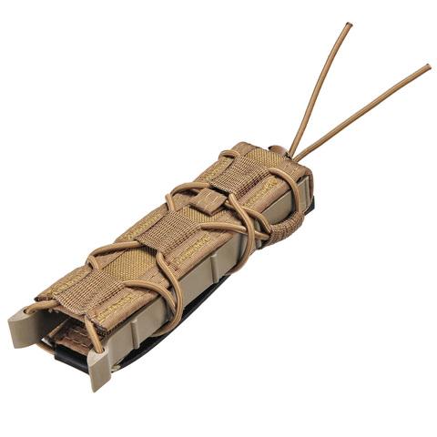 Подсумок для пистолетного магазина Taco High Speed Gear – купить с доставкой по цене 2790руб.