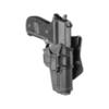 Поворотная кобура для Sig Sauer P226 с рычагом для фиксации Scorpus Fab-Defense