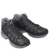 Тактические ботинки Innox Evo QC TF GTX Lowa – фото 1