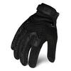 Тактические перчатки Tactical Impact Ironclad – фото 3