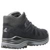 Тактические ботинки Innox Evo QC TF GTX Lowa