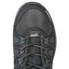 Тактические ботинки Innox Evo QC TF GTX Lowa – фото 6