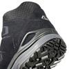 Тактические ботинки Innox Evo QC TF GTX Lowa – фото 8