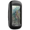 GPS-навигатор Garmin Montana 680t
