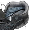 Тактические ботинки Innox Evo QC TF GTX Lowa – фото 7