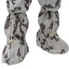 Маскировочные чехлы на ботинки 'МИРАЖ' 5.45 DESIGN – фото 1