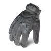 Тактические перчатки Tactical Impact Ironclad – фото 5