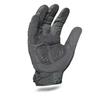 Тактические перчатки Tactical Impact Ironclad