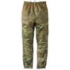 Тактические штаны Infiltrator Outdoor Research – фото 2