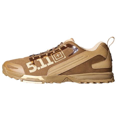 Кроссовки для фитнеса и CrossFit RECON Trainer 5.11 – купить с доставкой по цене 3 990 р