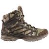 Облегченные тактические ботинки Innox Mid TF GTX Lowa – фото 2
