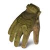 Тактические перчатки Tactical Impact Ironclad – фото 7