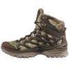 Облегченные тактические ботинки Innox Mid TF GTX Lowa – фото 3