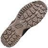 Облегченные тактические ботинки Innox Mid TF GTX Lowa – фото 5