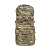 Мини рюкзак Cargo Pack Warrior Assault Systems – фото 6