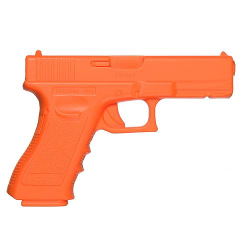 Тренировочный пистолет Glock ESP – купить с доставкой по цене 3390руб.