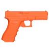 Тренировочный пистолет Glock ESP – фото 1