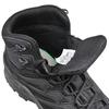 Облегченные тактические ботинки Innox Mid TF GTX Lowa – фото 8