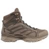 Облегченные тактические ботинки Innox Mid TF GTX Lowa – фото 9