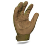 Тактические перчатки Tactical Impact Ironclad – фото 8