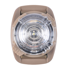 Инфракрасный маркер Guardian Trident Military 6 Adventure Lights