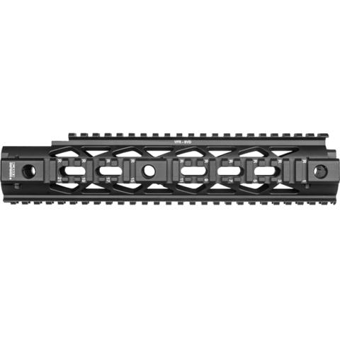Алюминиевая рельсовая система для СВД VFR-SVD Fab-Defens – купить с доставкой по цене 16 200р
