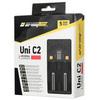 Универсальное зарядное устройство Uni C2 Armytek – фото 6