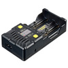 Универсальное зарядное устройство Uni C2 Armytek – фото 2
