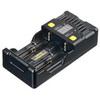 Универсальное зарядное устройство Uni C2 Armytek – фото 3