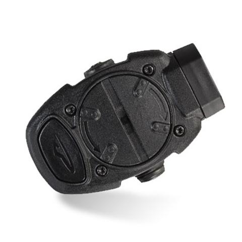 Оружейный фонарь Switch Rail Princeton Teс – купить с доставкой по цене 3 735р