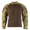 Тактическая рубашка Striker XT Combat UF PRO – фото 3