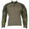 Тактическая рубашка Striker XT Combat UF PRO – фото 5