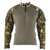 Тактическая рубашка Striker XT Combat UF PRO – фото 2