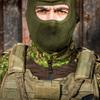 Тактическая рубашка Striker XT Combat UF PRO – фото 13