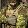 Тактическая рубашка Striker XT Combat UF PRO – фото 14